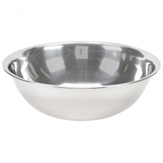 Stainless Mixing Bowl for Rent