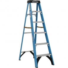 Step Ladder for Rent