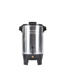 30 Cup Coffee Maker for Rent