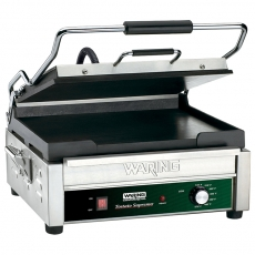 Commercial Panini Grill for Rent