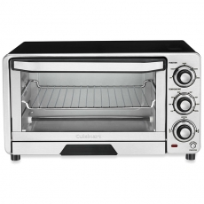 Toaster Oven for Rent