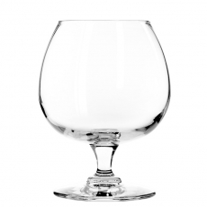 Brandy Snifter Glass for Rent