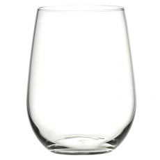 Wine Stemless Glass for Rent
