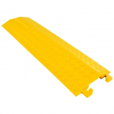 Cable Cover Ramp for Rent