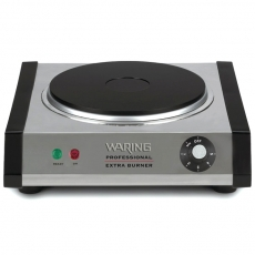 Electric Cast Iron Hot Plate for Rent
