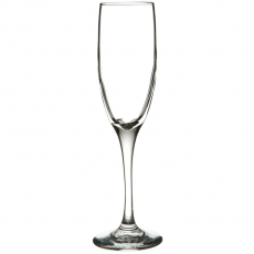 Champagne Flute for Rent