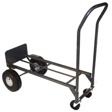 Convertible Hand Truck for Rent
