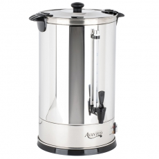 100 Cup Coffee Maker for Rent