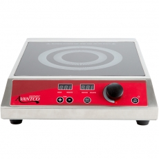Induction Burner for Rent