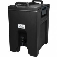 10 Gallon Insulated Dispenser for Rent