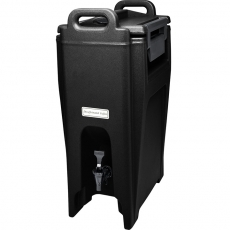 5 Gallon Insulated Dispenser for Rent