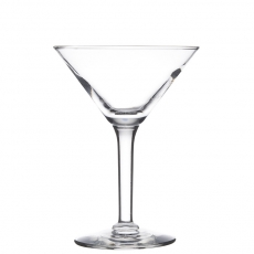 Small Martini Stem for Rent