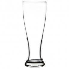 Pilsner Glass for Rent