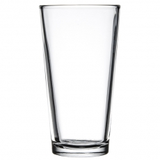 Pint Glass for Rent