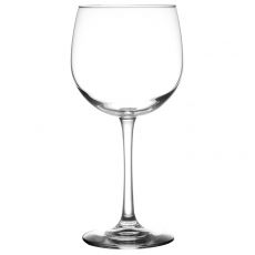 Red Wine Glass for Rent