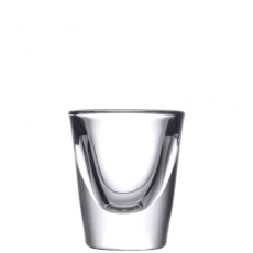 Whiskey Shot Glass for Rent