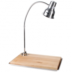 Carving Station Heat Lamp for Rent