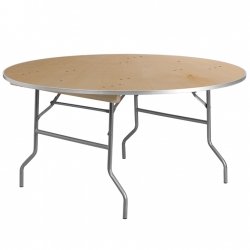 Round Table for Rent