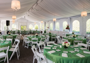 Event Gallery Partyrentals Us