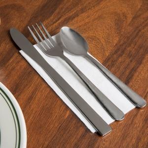 Windsor flatware set