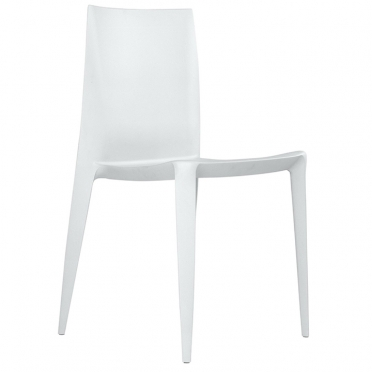Bellini Chair for Rent