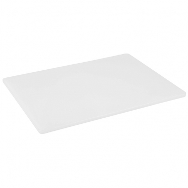 Plastic Cutting Board for Rent