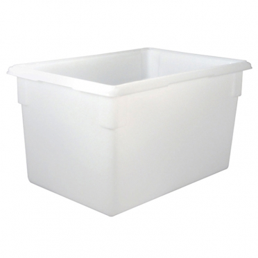 Large Plastic Ice Tub for Rent