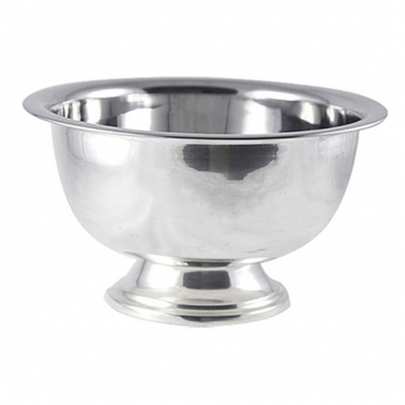 Silver Revere Bowl for Rent