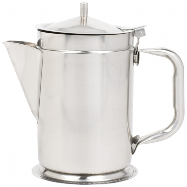 Stainless Coffee Server for Rent