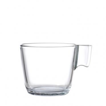 Glass Mug for Rent