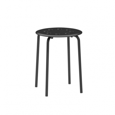 Kids Backless Bar Stool for Rent