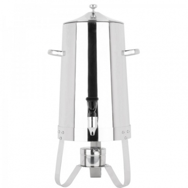 Stainless Coffee Urn for Rent