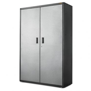 Storage Cabinet Lockable for Rent