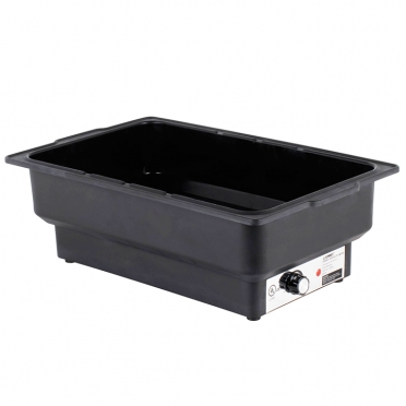 Electric Chafer Water Pan for Rent