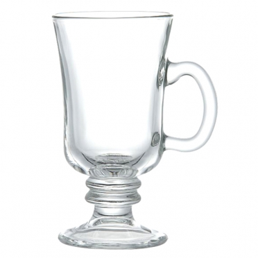 Irish Coffee Mug for Rent