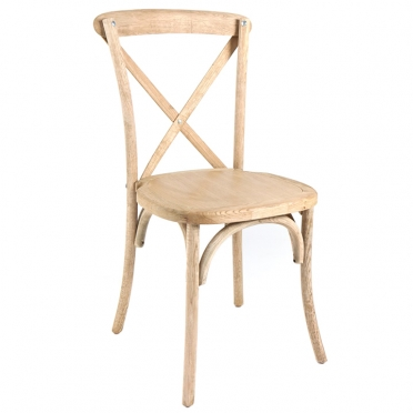 Sonoma Chair for Rent
