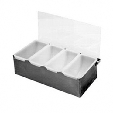 Bar Caddy for Rent