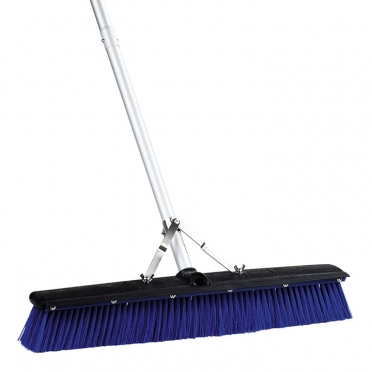 Warehouse Broom for Rent