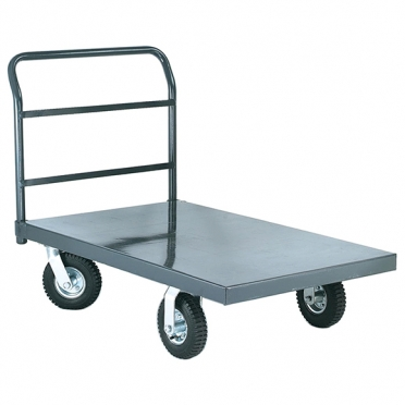 Flatbed Cart for Rent
