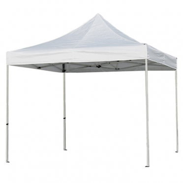 Pop-up Tent for Rent