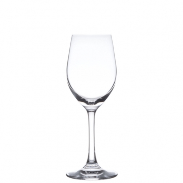 Port Glass for Rent