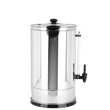 55 Cup Coffee Maker For Rent In Nyc Partyrentals Us