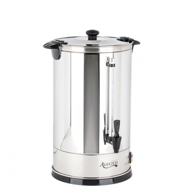 55 Cup Coffee Maker for Rent