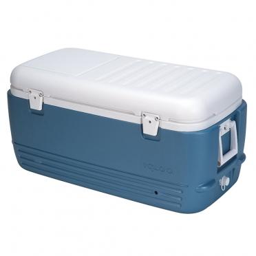 120 Quart Ice Cooler for Rent