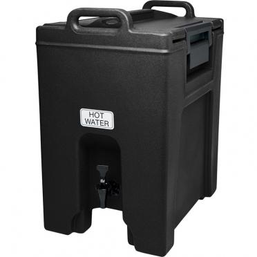 10 Gallon Insulated Dispenser for Rent