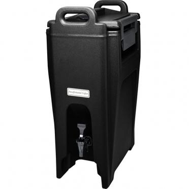 5 Gallon Insulated Dispenser for Rent