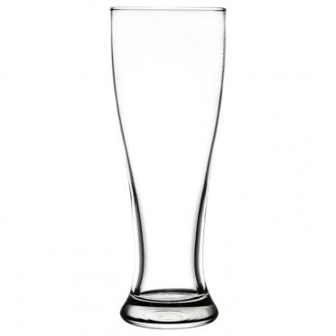 Pilsner Glass for Rent