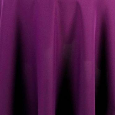 Polyester Napkin for Rent