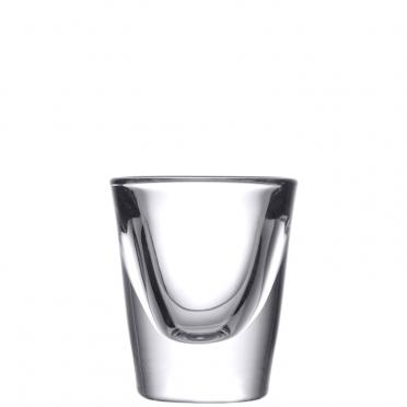 Whiskey Shot Glass for Rent