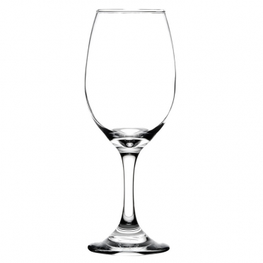 White Wine Glass for Rent
